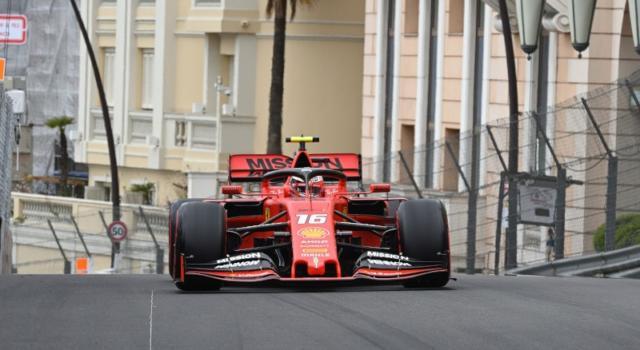 F1, GP Monaco 2021: programma, orari e tv. Si corre a Montecarlo il 23 maggio!