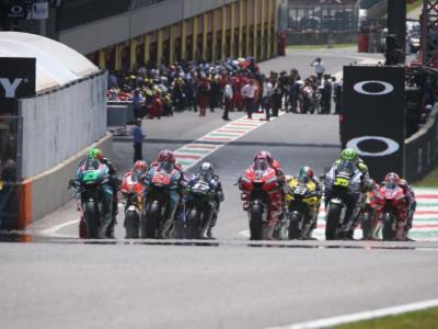 Calendario Test MotoGP 2020: date, programma e località. La guida completa