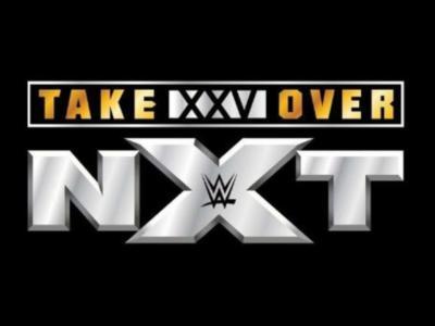 WWE ultime notizie, curiosità e aggiornamenti da RAW, Smackdown ed NXT: tutto pronto per la 25esima edizione di Take Over