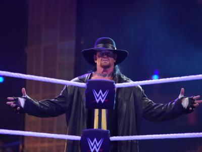 WWE RAW e Smackdowm – Report, risultati e highlights ultime puntate: Undertaker irrompe e si schiera con Roman Reigns