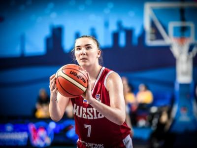 Basket femminile, Europei 2019: l'Italia affronterà la Russia agli ottavi di finale. Tutti i risultati di oggi