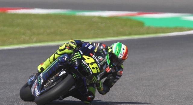 MotoGP, Test Misano 2020: data, programma, orari, tv, streaming