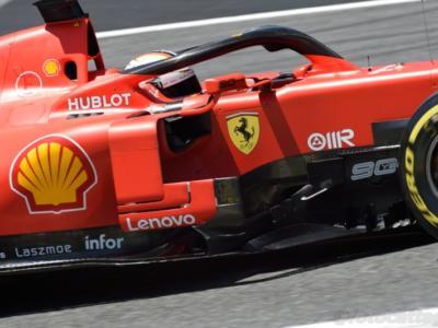 LIVE F1, GP Ungheria 2019 in DIRETTA: Hamilton batte Verstappen dopo una sfida epica. 3° Vettel, ma Ferrari affondata