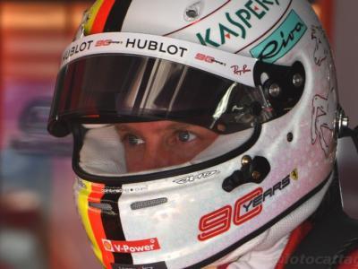 F1 oggi, GP Messico 2019: orario gara, tv, streaming, programma Sky e TV8