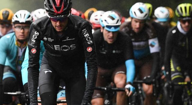 Tour de France 2019: i gregari che possono fare la differenza. Team Ineos e Astana le squadre meglio attrezzate. Occhio alla Movistar