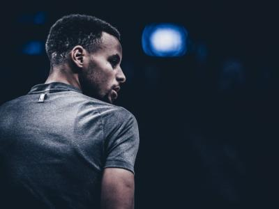 """Basket, Steph Curry: """"Voglio l'esperienza delle Olimpiadi, mi manca. La farò a Tokyo 2020"""""""