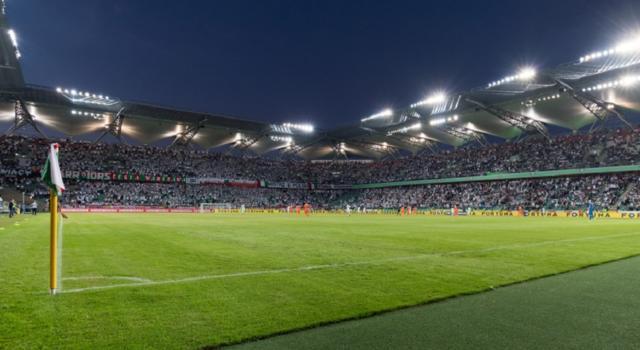 Calcio, in Ungheria torna (in parte) il pubblico negli stadi, il 19 giugno tocca alla Polonia