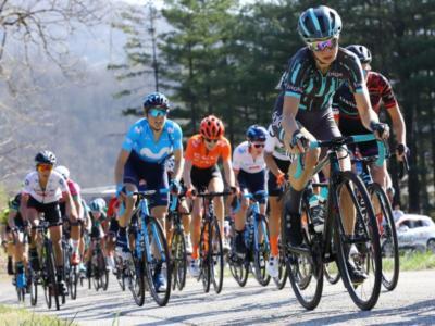 """Ciclismo: le donne accusano l'UCI. """"Non ci hanno considerate nel riformulare il calendario"""""""