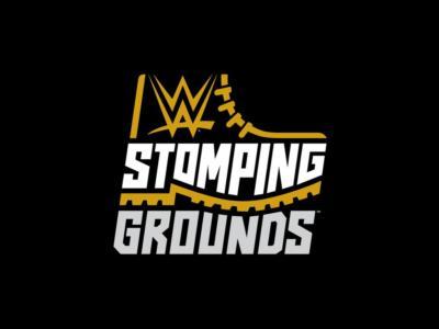 WWE Stompimg Grounds: preview, curiosità, anticipazioni e pronostici