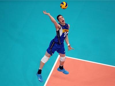 Volley, Coppa del Mondo 2019: Italia-Usa. Programma, orari e tv