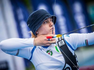 LIVE Tiro con l'arco, Qualificazioni Olimpiadi in DIRETTA: L'ITALIA VOLA A TOKYO! Terzo posto per le azzurre!!!