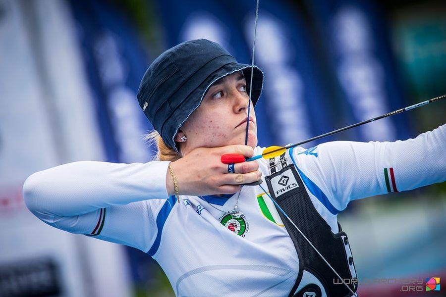 LIVE Tiro con l'arco, Qualificazioni Olimpiadi in DIRETTA: azzurre quarte in qualificazione, tra poco il tabellone ad eliminazione diretta