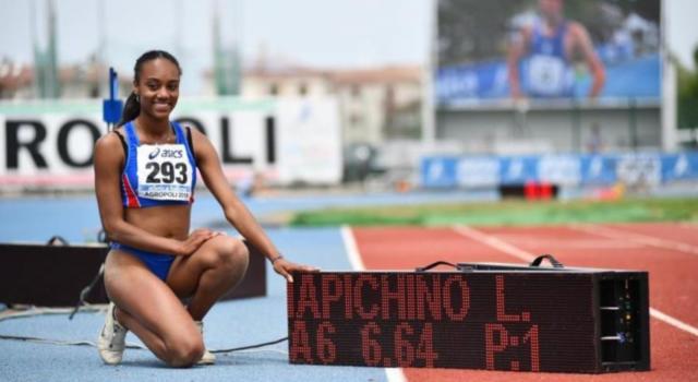 Atletica, World Indoor Tour a Karlsruhe: l'Italia in gara con Stecchi, Iapichino, Bogliolo e non solo. Spettacolo in Germania