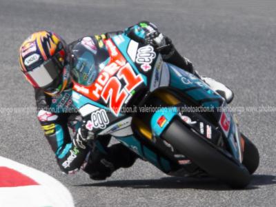 LIVE Moto2, GP Repubblica Ceca 2019 in DIRETTA: Marquez alieno in pole, Baldassarri e Bulega in prima fila