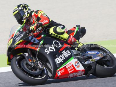 """VIDEO Andrea Iannone: """"Mondiale MotoGP 2020 imprevedibile e spettacolare"""""""