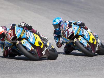 Moto2, GP Repubblica Ceca 2019: da Brno riparte la caccia allo scatenato Alex Marquez, gli italiani devono scuotersi