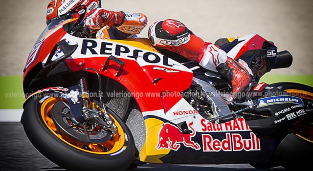MotoGP, Mondiale 2020: i favoriti. Marquez in pole, Quartararo e Vinales gli sfidanti. Sarà corsa a tre?