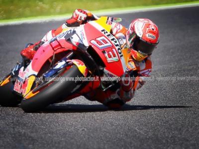 MotoGP 2020, annunciate le date dei test per la prossima stagione: confermato Jerez a novembre, Malesia e Qatar in febbraio