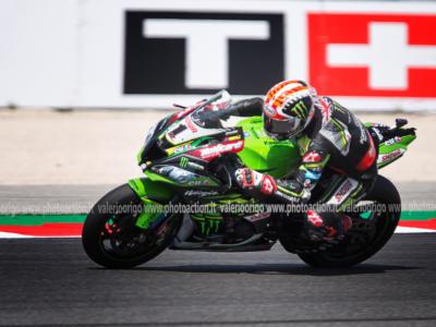 Superbike, analisi GP Gran Bretagna 2019: Rea è l'uomo dei miracoli e il Mondiale si infiamma per davvero