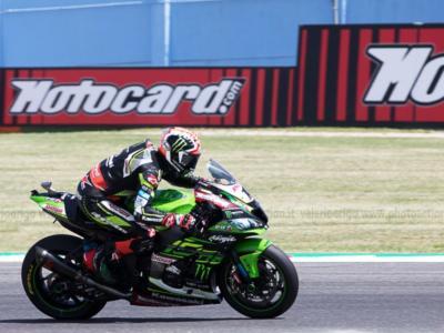 Classifica Mondiale Superbike 2020: Jonathan Rea verso il titolo iridato, +65 su Redding