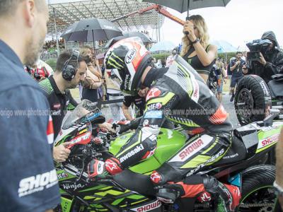 Superbike oggi, GP Catalogna 2020: orari superpole e gara-1, tv, streaming, programma