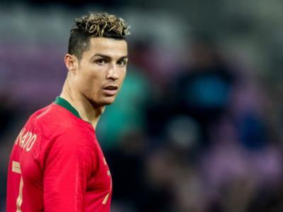 LIVE Portogallo-Svizzera 3-1, Semifinale Nations League 2019 in DIRETTA: una tripletta di Cristiano Ronaldo regala la finale ai lusitani!