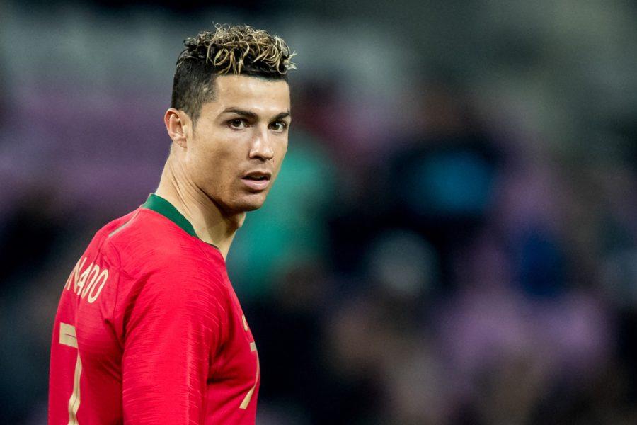 LIVE Portogallo-Svizzera 3-1, Semifinale Nations League 2019 in ...