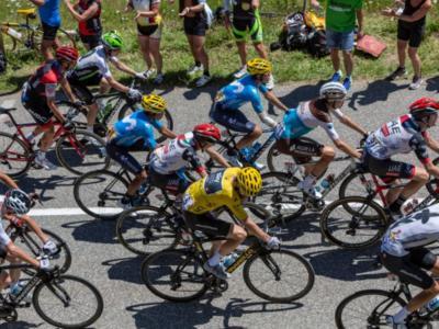 Tour de France 2019: tutte le salite della seconda settimana. Incombono i Pirenei, spicca il temibile Tourmalet