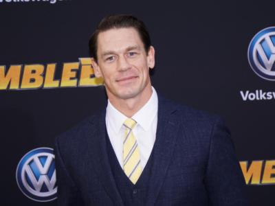 WWE ultime notizie, curiosità e aggiornamenti da RAW, Smackdown ed NXT: John Cena parla delle vecchie glorie e della delicatissima scelta del ritiro