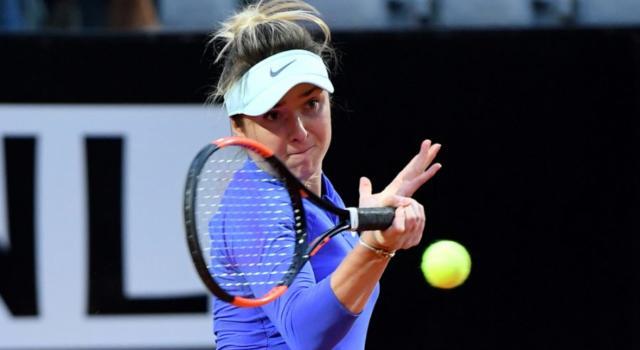 US Open 2019: completati cinque match femminili, avanzano Svitolina (su Venus Williams), Keys, Barty, Pliskova e Serena Williams