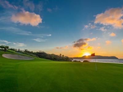 Golf, European Tour 2020: Lucas Herbert e Brett Rankin in testa all'Australian PGA Championship. Indietro Aron Zemmer