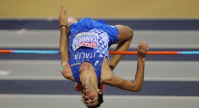 Atletica, Europei indoor 2021: le speranze di medaglia dell'Italia. Tamberi, Iapichino, Jacobs in prima fila