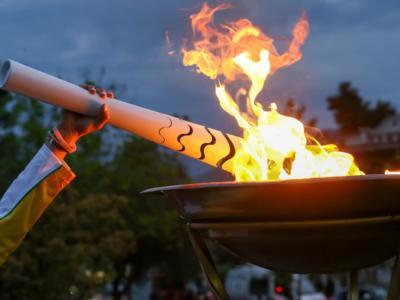 Olimpiadi Pechino 2022: domani si accenderà la torcia a Olimpia