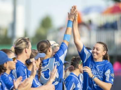 Softball: le convocate dell'Italia per il raduno di Pescara. Primo ritrovo dall'inizio dell'anno