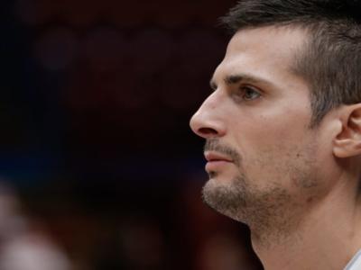 Basket: Andrea Cinciarini torna a Reggio Emilia, colpo Robin Benzing per la Fortitudo Bologna