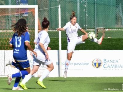 Calcio femminile, Universiadi 2019: riscatto Italia, Stati Uniti battuti per 2-1. Decisiva Fusini nella ripresa