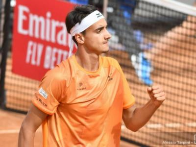 Tennis, Sonego-Djere: primo turno ATP Doha 2020. Data, programma, orario d'inizio, tv e streaming
