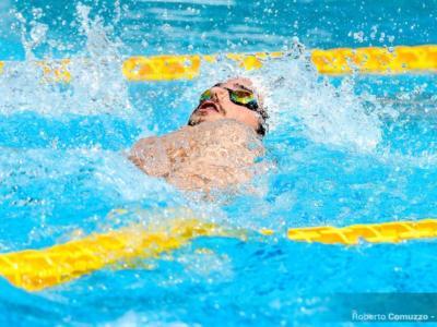 Nuoto, Mondiali 2019: risultati batterie 25 luglio. Matteo Restivo in semifinale nei 200 dorso, una stanca Federica Pellegrini esce di scena nei 100