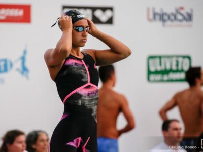 Nuoto, Mondiali 2019 oggi: orari e programma delle finali. Come vederle in tv e streaming (sabato 27 luglio)