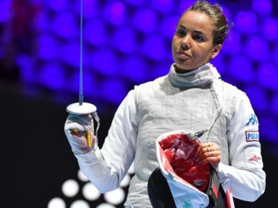 'Sognando l'Olimpo': Alice Volpi insegue due medaglie al debutto ai Giochi