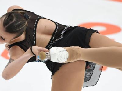 Pattinaggio artistico a rotelle: Chiara Censori vince la terza tappa del circuito Nazionale Inline. Sorprende Sofia Paronetto