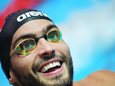 Nuoto, Mondiali 2019: Gabriele Detti bronzo con record italiano! De Tullio stupisce: quinto! Oro al solito Sun Yang