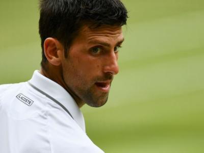LIVE Djokovic-Bautista Agut, Wimbledon 2019 in DIRETTA: 6-2 4-6 6-3 6-2, il serbo torna in finale e difenderà il titolo del 2018