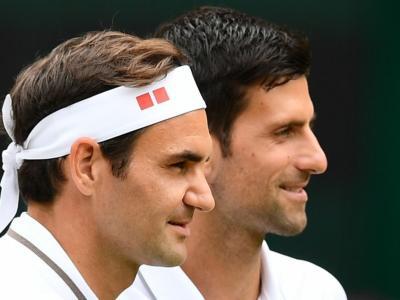 VIDEO Federer-Djokovic, Highlights e sintesi Finale Wimbledon 2019: una battaglia epica vinta dal serbo dopo 5 ore