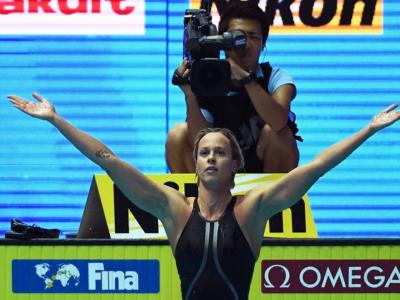 Nuoto, Europei 2019: le avversarie di Federica Pellegrini nei 200 sl. Femke Heemskerk e tutte le nuove insidie