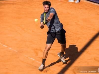 Tennis, ATP Gstaad 2019: Gian Marco Moroni e Filippo Baldi si qualificano per il tabellone principale