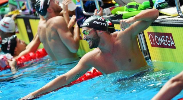 Nuoto, Europei 2019: programma, orari e tv giovedì 5 dicembre. Tutti gli italiani in gara