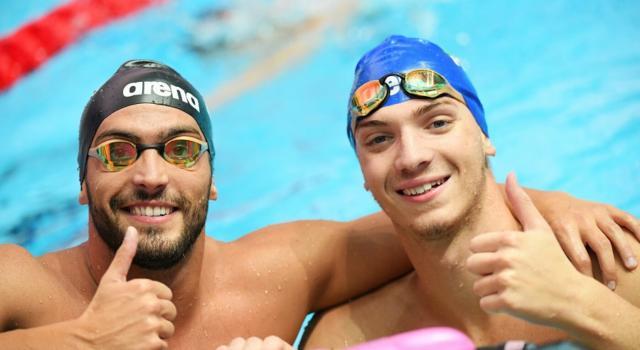Nuoto, Assoluti 2021: quante carte olimpiche azzurre usciranno da Riccione? Le possibilità gara per gara