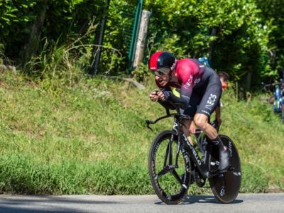 Ciclismo, Mondiali 2019: una Gran Bretagna poco agguerrita sul tracciato di casa. Dowsett la punta, ma i favoriti sono altri