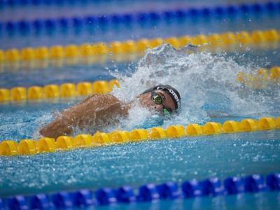 Nuoto, Assoluti invernali 2020: risultati serie lente (17 dicembre). Gregorio Paltrinieri si 'scalda' nei 400 sl, attese per il pomeriggio
